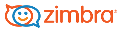 software zimbra colombia