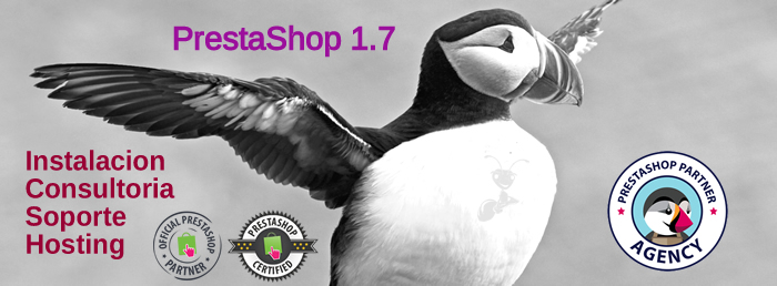 prestashop colombia, bolivia, chile, peru