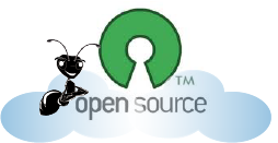 Tecnoweb2_open_source
